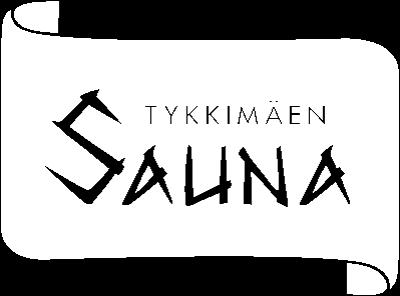 tykkimaen-sauna-logo