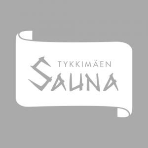 tykkimaensauna-thumbnail